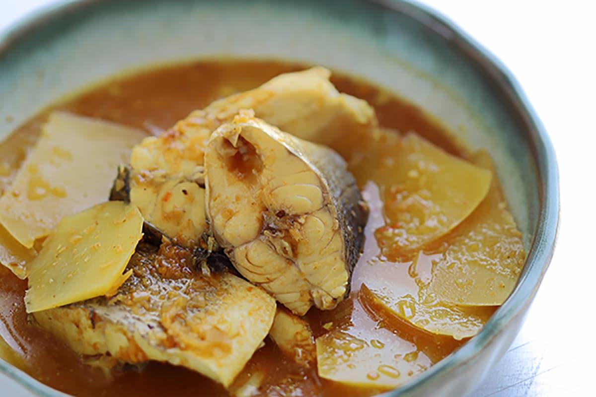 המטבחים של אסיה