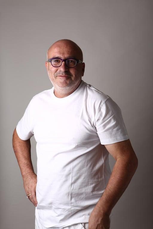 ארז קומרובסקי